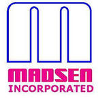 Madsen Kitchens & Baths