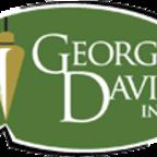 George Davis, Inc