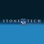 Stone Tech Fabrication, Inc.
