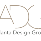 Atlanta Design Group