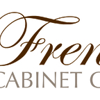 French's Cabinet Gallery, LLC