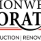 Commonwealth Restorations, LC