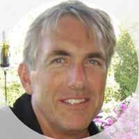 Scott  Setterlund