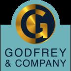 Godfrey & Company