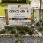 K&A Construction and Consulting