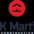 BK Martin Construction, Inc.