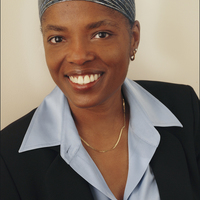 Sharon J. Washington