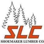 Shoemaker Lumber Company Inc