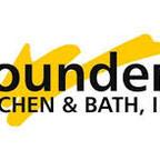Founders Kitchen & Bath