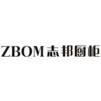 ZBOM Home Collection Co., Ltd