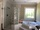 Before: 1980s bath joins 21st century - Contemporary - Bath