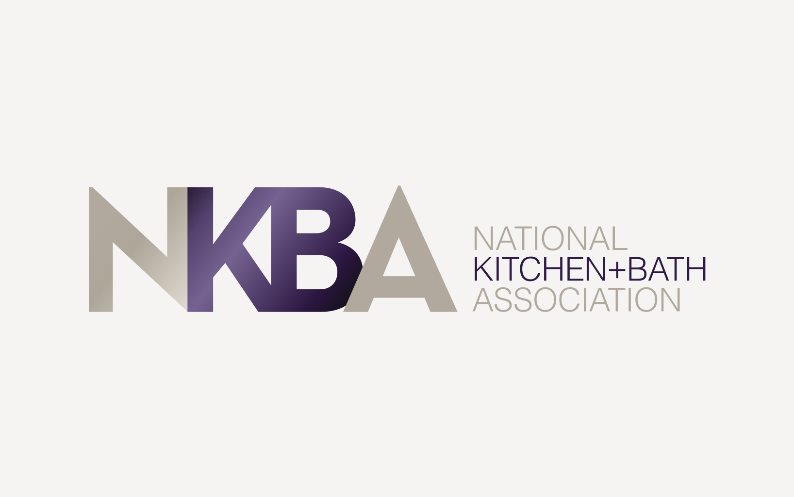 Kitchen and Bathroom Ideas, Photos, Designers & Pros - NKBA