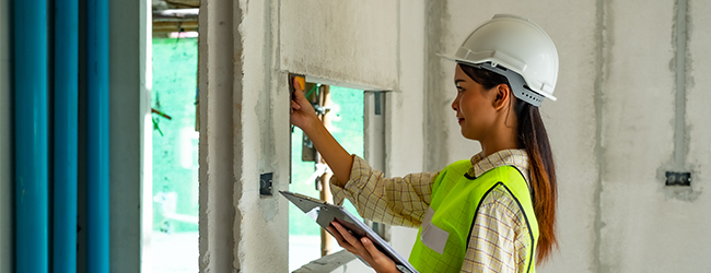 Optimism Solid Among Remodelers