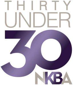 Thirty Under 30