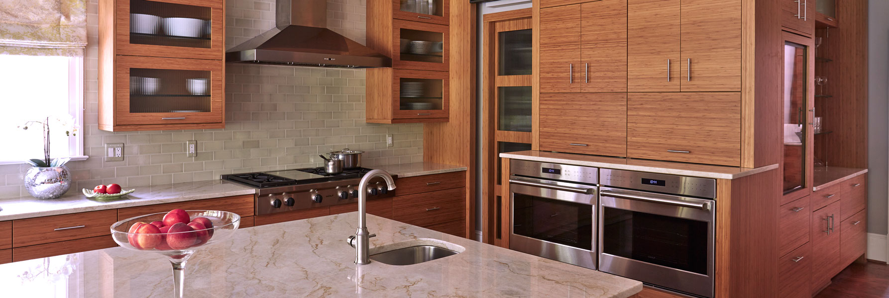 Marvelous Associate Kitchen And Bath Designer Akbd Nkba Home Interior And Landscaping Ologienasavecom