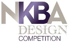 2018 NKBA Design Competition