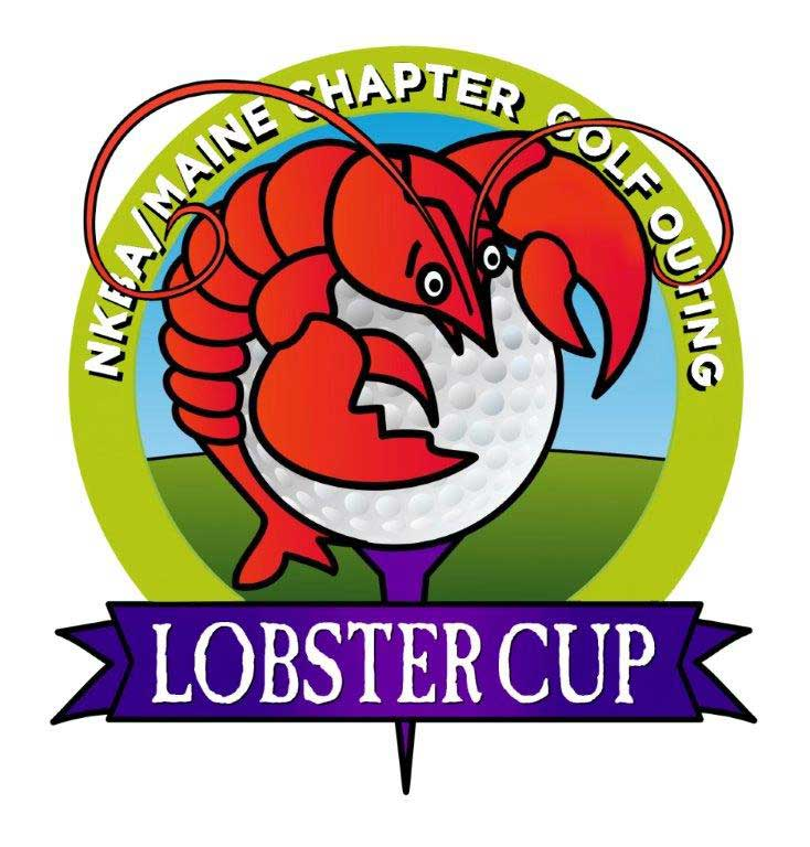 Lobster Cup