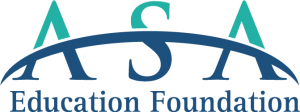 ASA Education Foundation