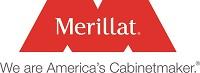 Merrillat