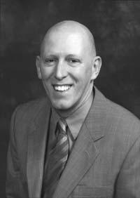 Allan S. Pattison, CMKBD