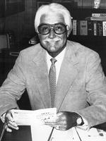 William Beemer, CKD