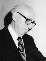 Frank Berg, CKD