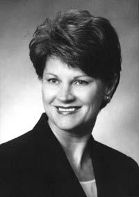 Beverly Dalton