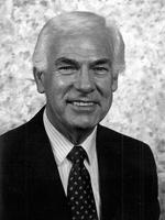 Joseph Boarman, CKD