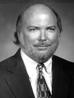 Fred Carl, Jr.