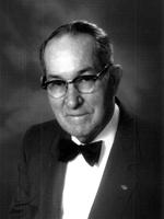 Denvil F. Chandler
