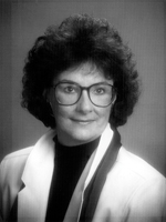 Ellen M. Cheever, CKD, CBD, ASID