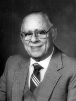 Robert A. Cuccaro, CKD
