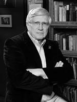 David H. Newton, CMKBD
