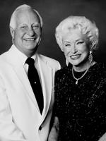 Don and Kasnea Martin