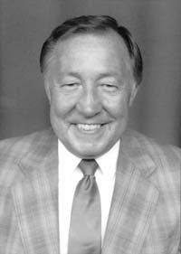 Donald C. Nicholson, CKD