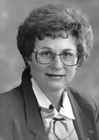 Doris Y. Miller