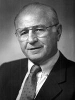 Allan Dresner, CKD