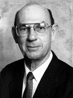 Joseph F. Fehn, CKD