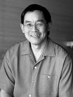 Fu-Tung Cheng