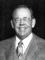 W. Dwight Gahm