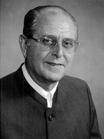 Norman Hahn