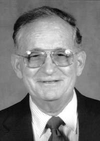 Herbert Bisulk, CKD