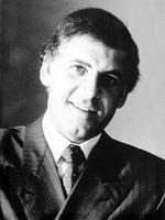 Roy Jacuzzi