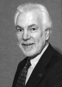 James Krengel, CKD, CBD