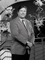 James J. Bakke