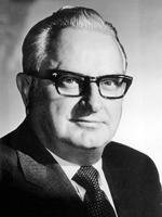 Louis R. Jenn