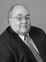 Kenneth E. Anderson, CKD