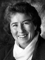 Martha Kerr, CKD, CBD