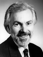 James W. Krengel, CKD, CBD
