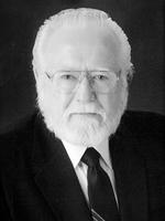 Charles H. Lemmerman, CKD